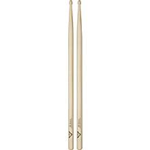 Vater 5A Acorn Tip Drum Sticks