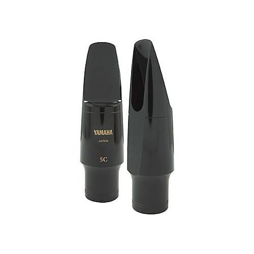 Yamaha 5C Tenor Saxophone Mouthpiece thumbnail