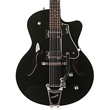 Godin 5th Avenue Uptown GT Guitar with Bigsby