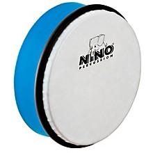 """Nino 6"""" ABS Hand Drum"""