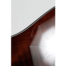 Taylor 600 Series 610 Dreadnought Acoustic Guitar