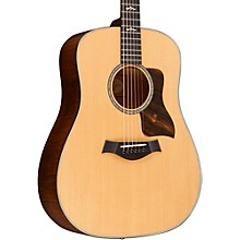 Taylor 600 Series 610 Dreadnought Acoustic Guitar