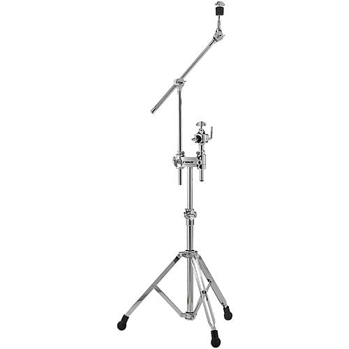 Sonor 600 Series Combination Cymbal and Tom Stand thumbnail