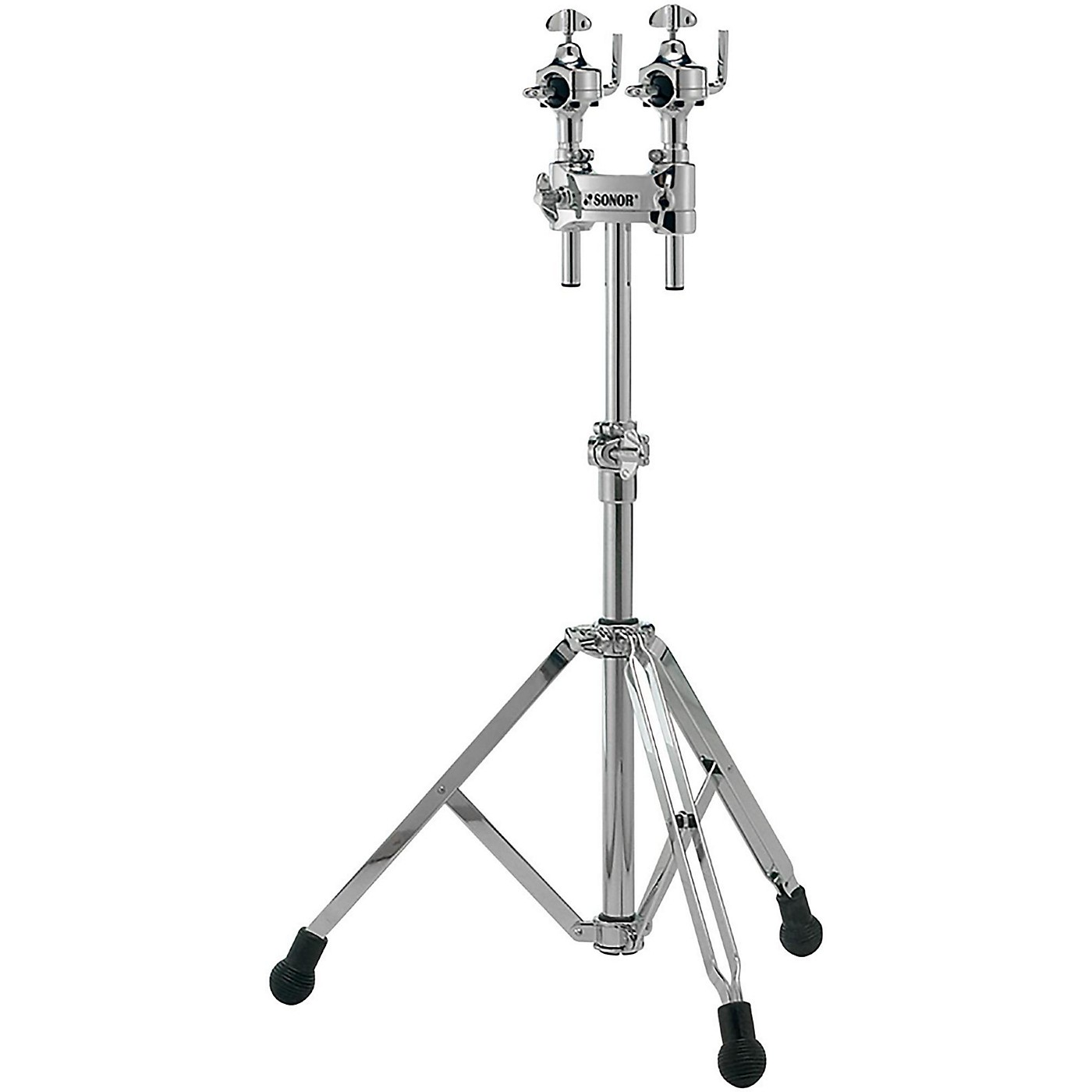 Sonor 600 Series Double Tom Stand thumbnail
