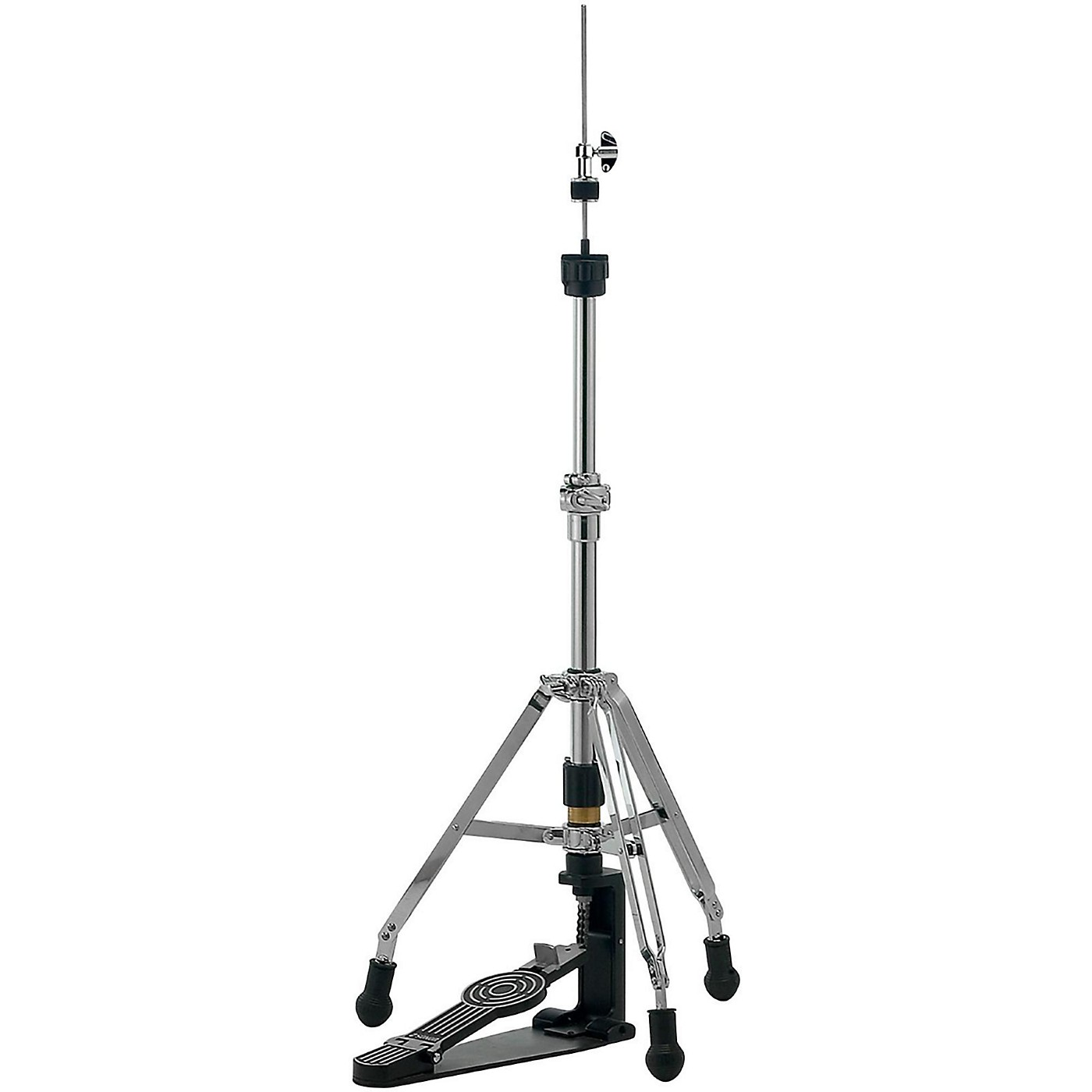 SONOR 600 Series Hi-Hat Stand thumbnail
