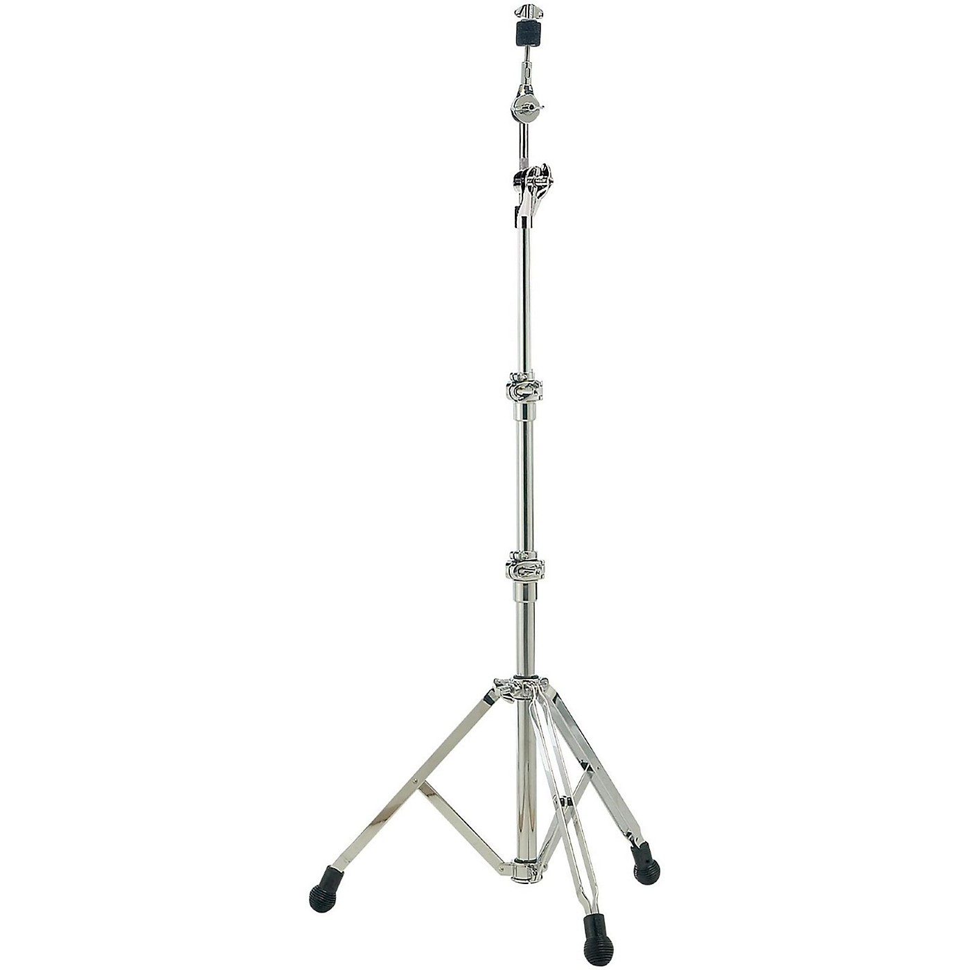 SONOR 600 Series Mini Boom Stand thumbnail