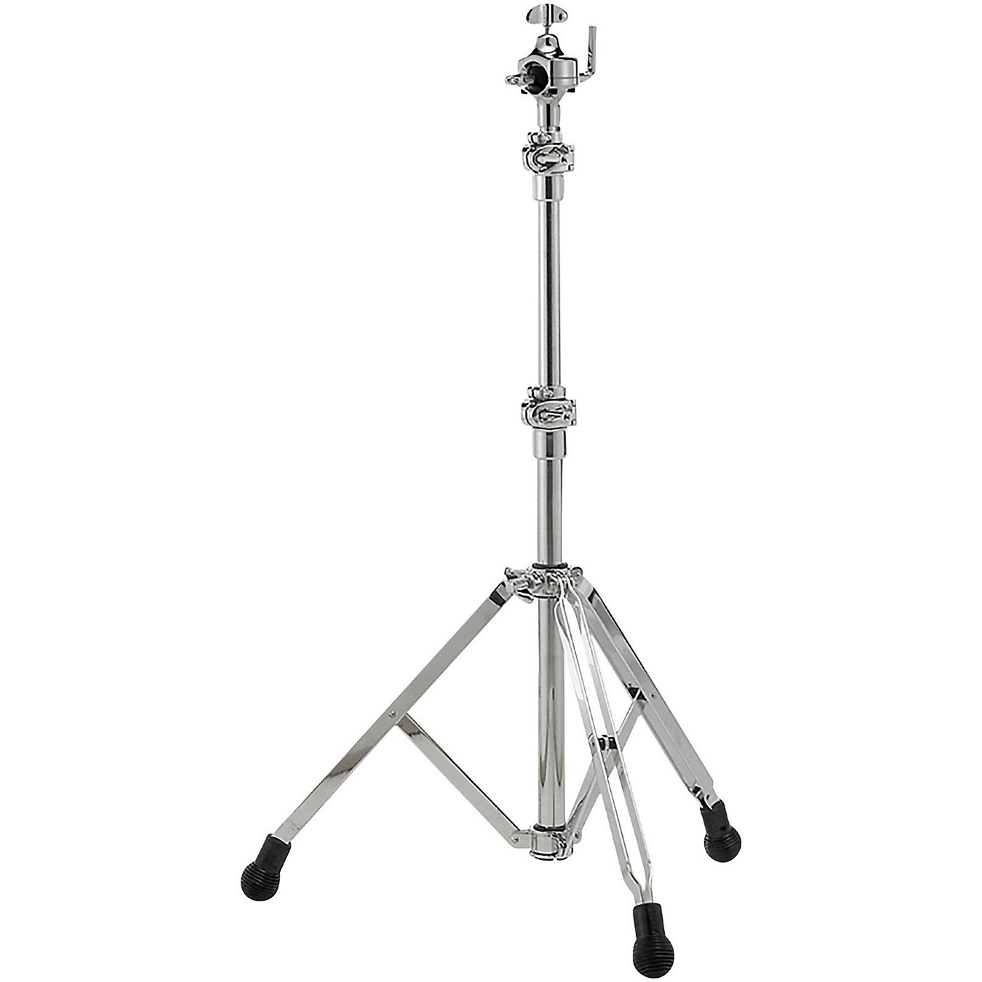 SONOR 600 Series Single Tom Stand thumbnail