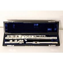 Powell 601 Sonare Series Flute