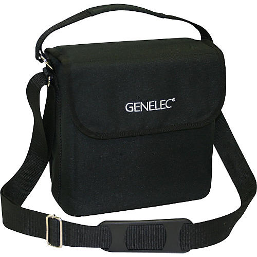 Genelec 6010-424 carry bag for pair of 6010A thumbnail