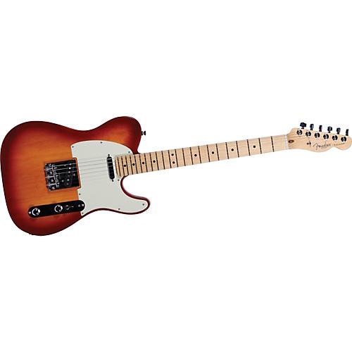 Fender 60th Anniversary Empress Telecaster Electric Guitar-thumbnail