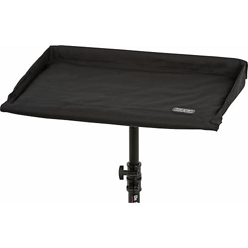 Sabian 61138 Tom Gauger StandPad Trap Table Cover thumbnail