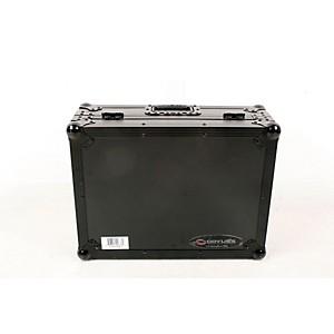 Odyssey ATA Black Label Coffin for DJ Mixers Regular 888365478630