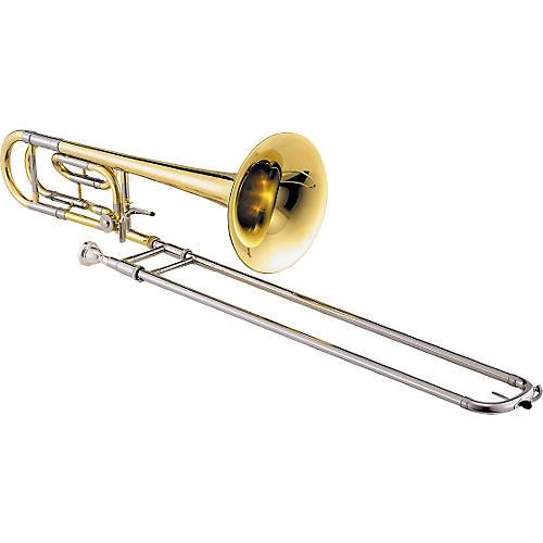 Jupiter 636 Series F Attachment Trombone-thumbnail