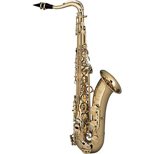 Selmer Paris 64 Series III Tenor Saxophone-thumbnail