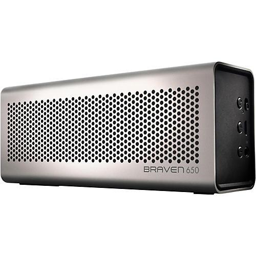 Braven 650 Portable Wireless Speaker thumbnail