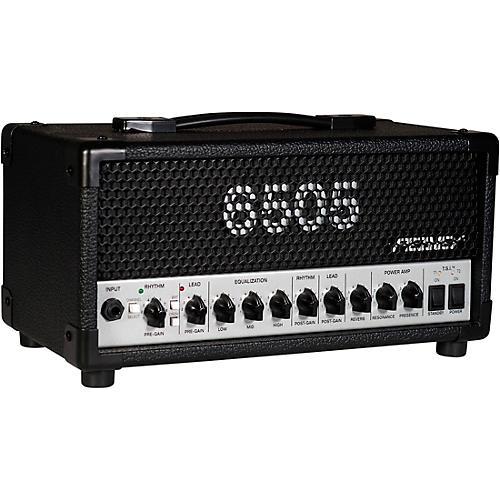 Peavey 6505 MH Micro 20W Tube Guitar Amp Head thumbnail