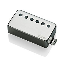 EMG 66-N Humbucker Guitar Neck Pickup