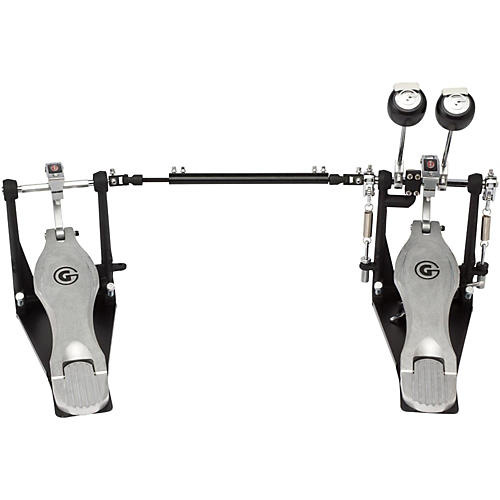 Gibraltar 6700 Series Direct Drive Double Bass Drum Pedal thumbnail