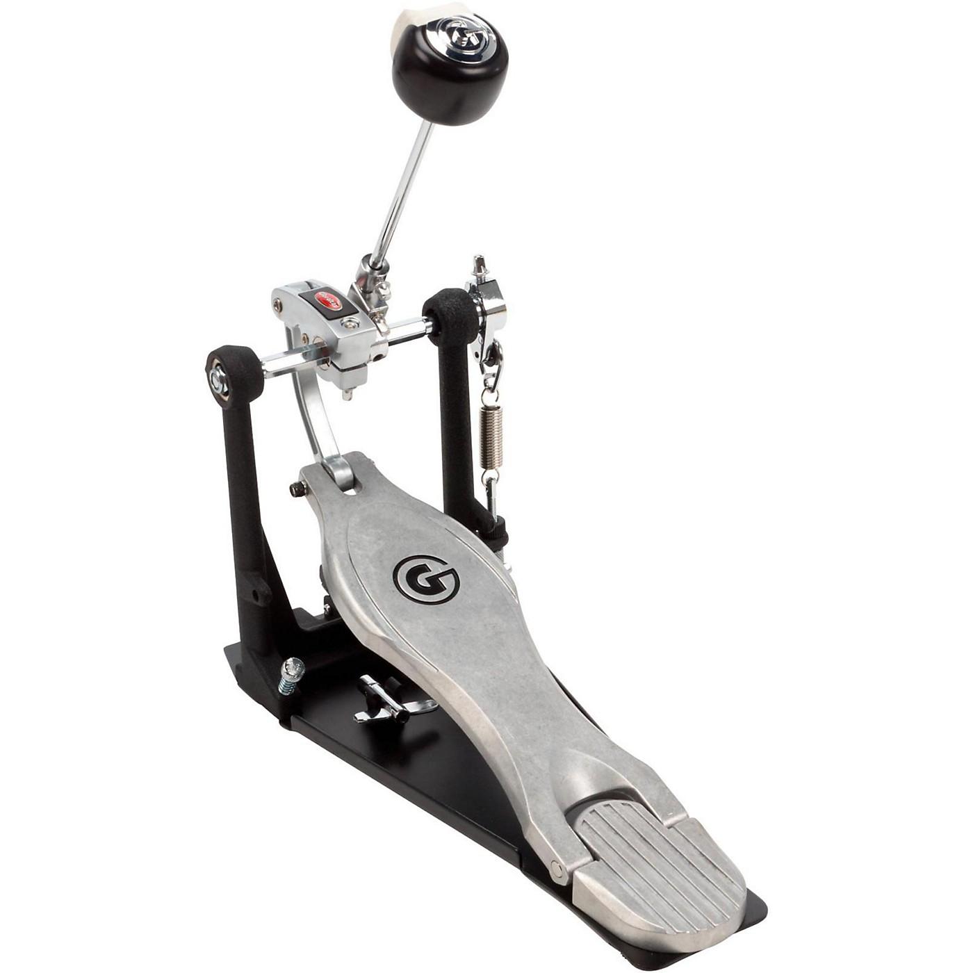 Gibraltar 6700 Series Direct Drive Single Bass Drum Pedal thumbnail