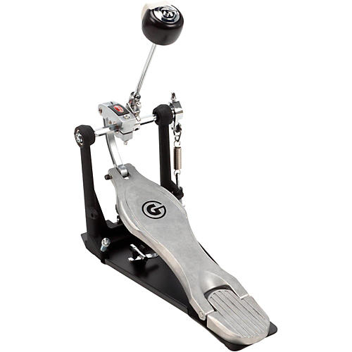Gibraltar 6700 Series Direct Drive Single Bass Drum Pedal thumbnail