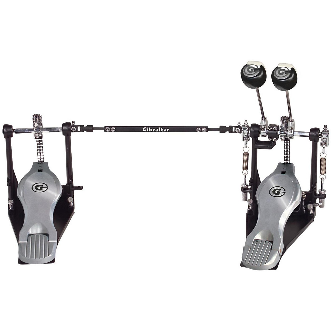 Gibraltar 6700 Series Double Bass Drum Pedal thumbnail