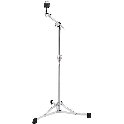 DW 6700 Ultra Light Boom Cymbal Stand thumbnail