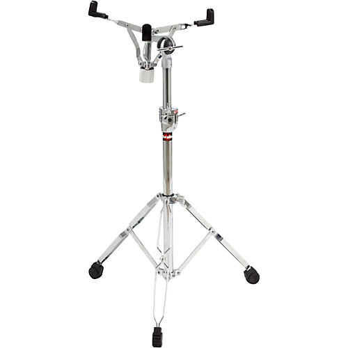 Gibraltar 6706EX Heavy Double Braced Extended Height Snare Stand thumbnail