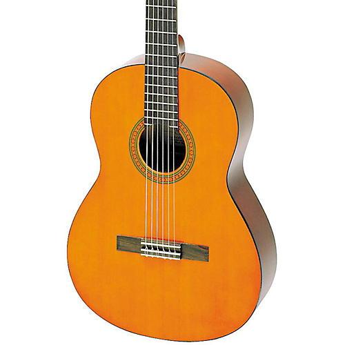 Yamaha 7/8-Size Classical Guitar thumbnail