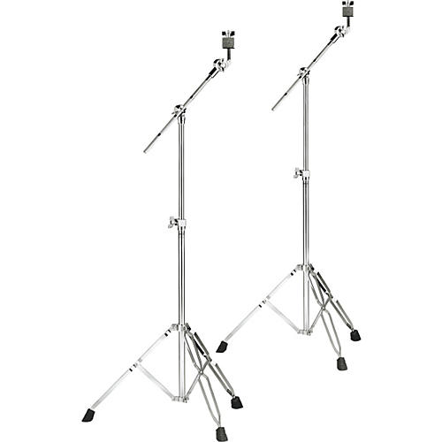 PDP by DW 700 Series Boom Cymbal Stand (2 Pack)-thumbnail