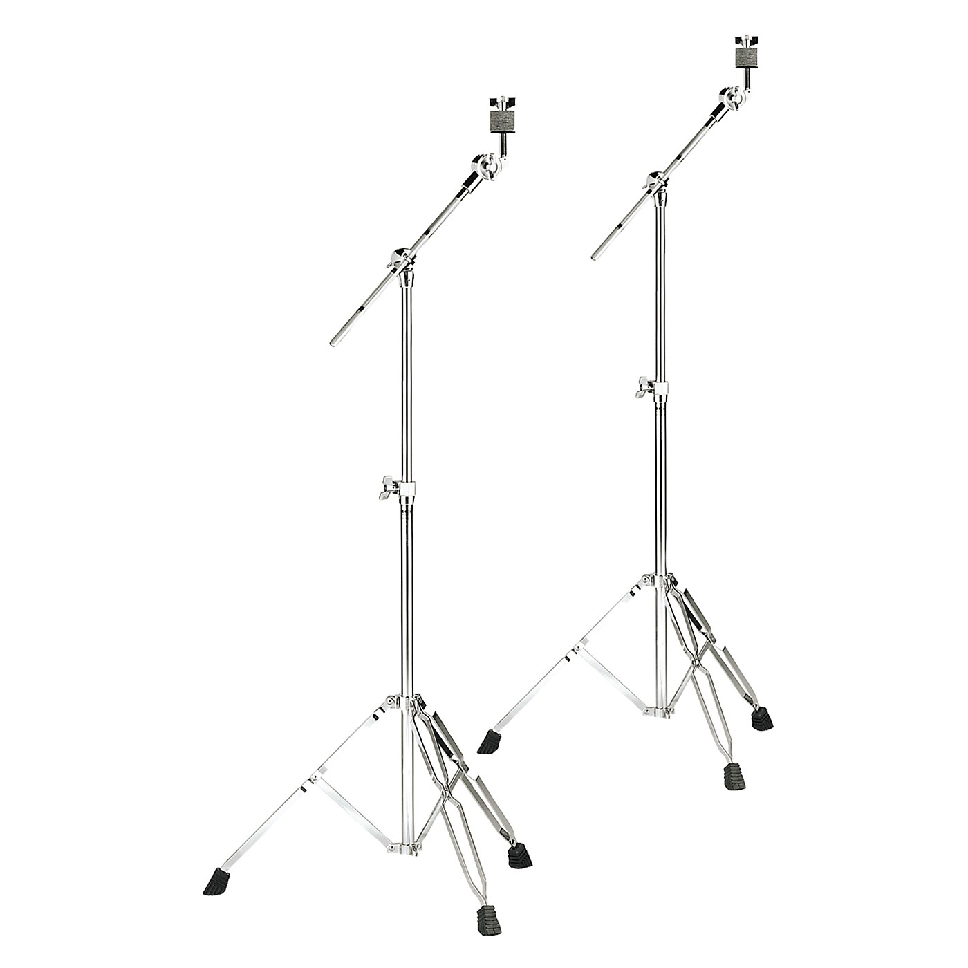 PDP by DW 700 Series Cymbal Boom Stand 2-Pack thumbnail