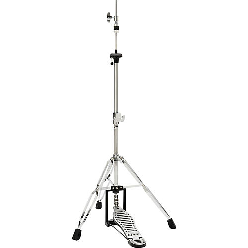 PDP by DW 700 Series Hi-Hat Stand thumbnail