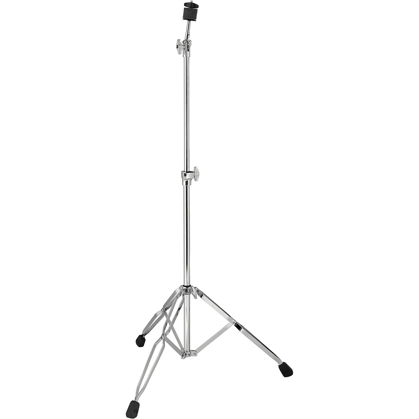 PDP by DW 700 Series Lightweight Straight Cymbal Stand thumbnail