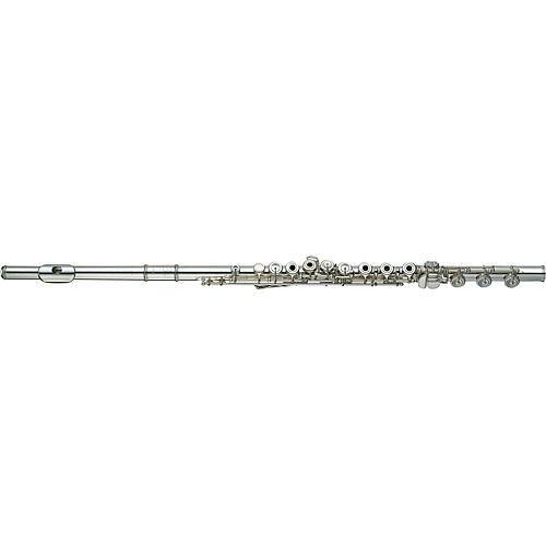 Yamaha 700 Series Professional Flute thumbnail