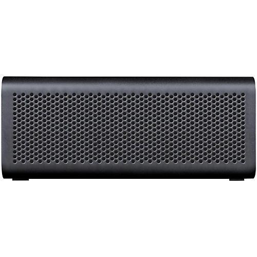 Braven 710 Portable Wireless Speaker thumbnail