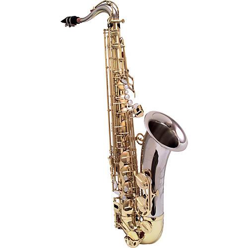 Amati 73PQ Tenor Saxophone thumbnail