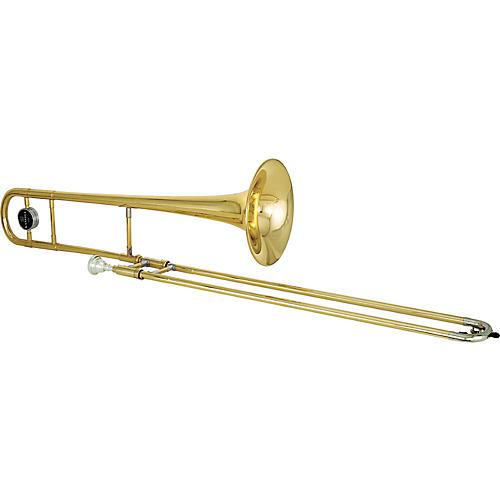 Kanstul 750 Series Student Trombone thumbnail