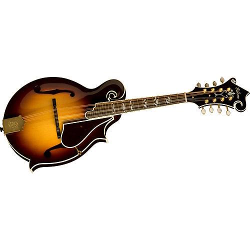 Gibson 75th Anniversary F-12 Mandolin thumbnail