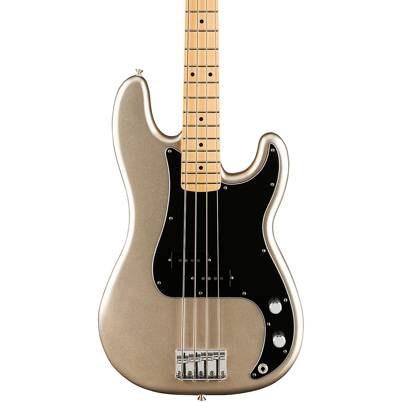 Fender 75th Anniversary Precision Bass thumbnail