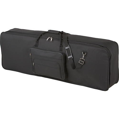 Musician's Gear 76-Key Keyboard Gig Bag thumbnail