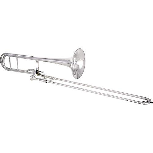 Kanstul 760 Series F Attachment Trombone thumbnail