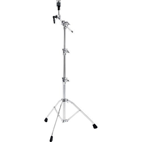 DW 7700 Straight/Boom Cymbal Stand thumbnail
