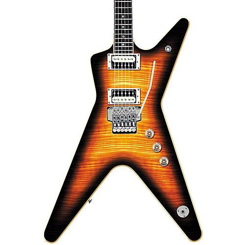 Dean '79 Series ML with Floyd thumbnail