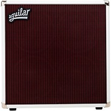 Aguilar 8 OHM Bass Cabinet