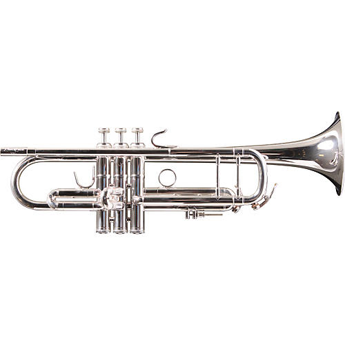 Sonare 800 Series Bb Trumpet-thumbnail