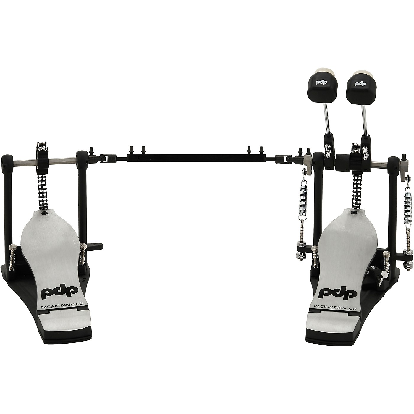 PDP by DW 800 Series Double Pedal with Dual Chain thumbnail
