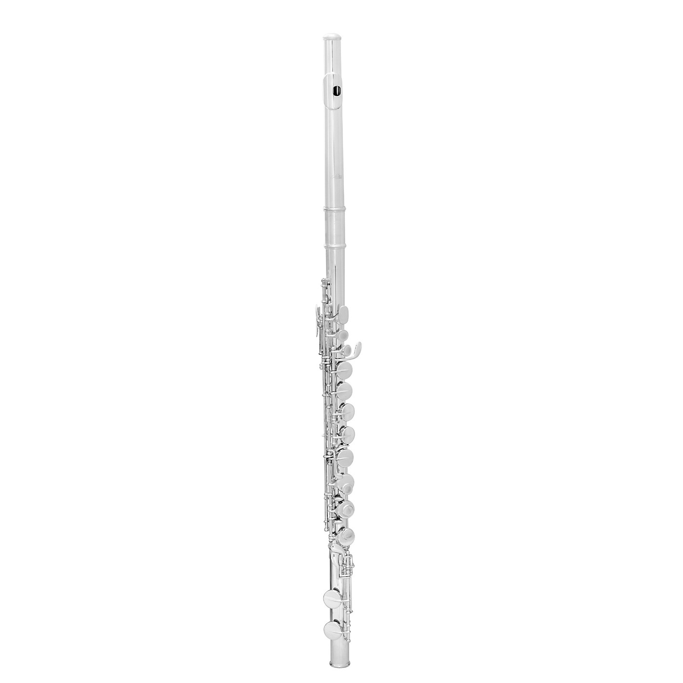 Altus 800 Series Handmade Alto Flute thumbnail