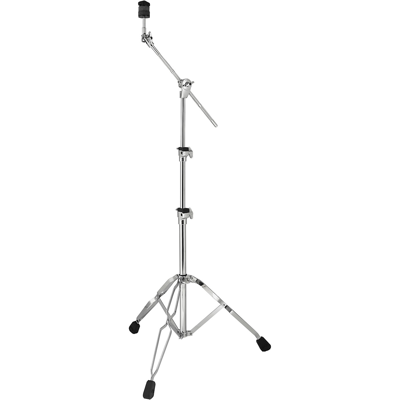 PDP by DW 800 Series Medium Weight Boom Cymbal Stand thumbnail