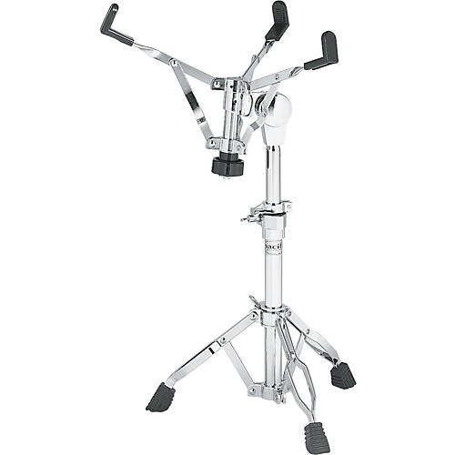 PDP by DW 800 Series Snare Drum Stand thumbnail