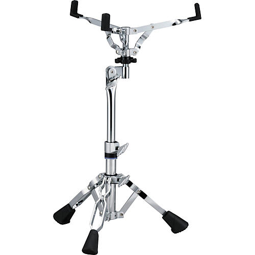 Yamaha 800 Series Snare Drum Stand thumbnail
