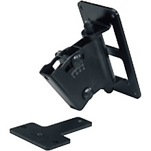 Genelec 8000-402B Adjustable Wall Mount for 8000 Series Studio Monitors